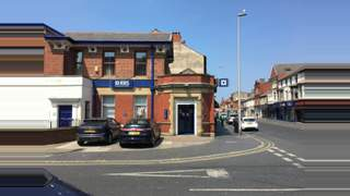 Primary Photo of 87 Bond Street, South Shore Blackpool Lancashire, FY4 1BW