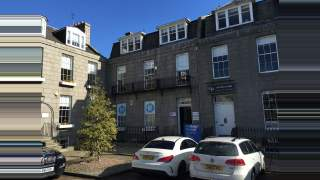 Primary Photo of 9 Golden Square, Aberdeen, Aberdeenshire, AB10 1RB
