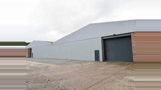 Primary Photo of Units 26/27 Britonwood Trading Estate Knowsley Liverpool L33 7YN