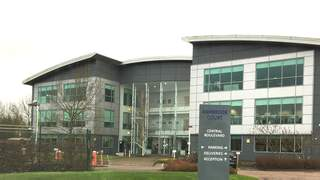Primary Photo of Ashbrook Court, Prologis Park, Central Boulevard, Coventry, CV7 8PE