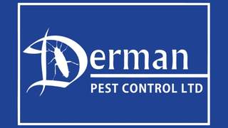 Primary Photo of Pest Control Business