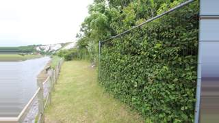 Primary Photo of Freehold Mooring, Southerham Quay, Southerham Road, Lewes, East Sussex, BN8 6SL