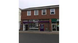 Primary Photo of 3 Newbury Street, Wantage Oxfordshire, OX12 8BX
