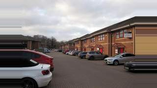 Primary Photo of Parkhouse Business Park 12b Clifford Court Carlisle Cumbria CA3 0JG