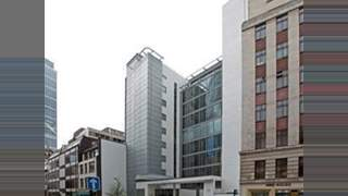 Primary Photo of John Stow House, 18 Bevis Marks, London, EC3A 7JB