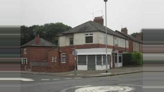 Primary Photo of Carver Commercial > Deneside Road, Darlington, County Durham