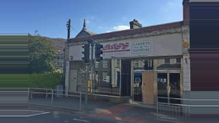Primary Photo of 30 High St, Street, Somerset BA16
