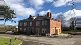 Primary Photo of Durban House Heritage Centre, Mansfield Road, Eastwood, Nottingham NG16 3DZ
