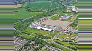 Primary Photo of Industrial Units, Fleck Way, Teesside Estate, Thornaby, Stockton on Tees, TS17 9JZ