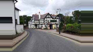 Primary Photo of Village Road, West Kirby, Wirral CH48 7HE