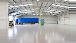 Primary Photo of Unit 3 Kea Park, Hellaby Industrial Estate, Rotherham, S66 8LB