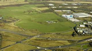 Primary Photo of Badenheath Farm, Junction 4, M80, Cumbernauld, G68 9AY