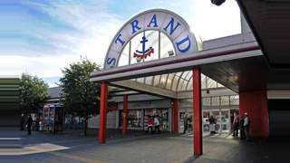 Primary Photo of 10 The Palatine, Strand Shopping Centre, Bootle
