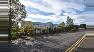 Primary Photo of Stoneywood Office Complex/Stoneywood Pk North, Aberdeen AB21 7EA