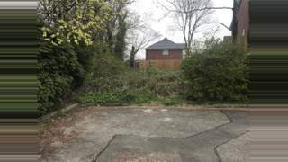 Primary Photo of Plot At Club Street, St. Helens, Merseyside, WA11