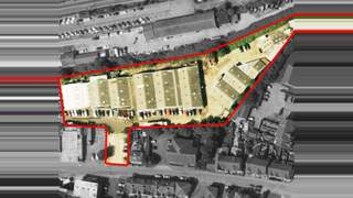 Primary Photo of Stanford Industrial Estate, Baryta Close, Stanford-le-hope, Essex, SS17 0JE