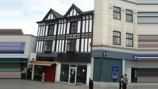Primary Photo of 15 All Saints Square, Rotherham