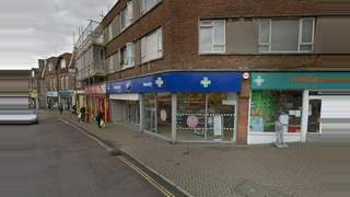 Primary Photo of 27-29 North Road, Lancing, West Sussex, BN15 9AH