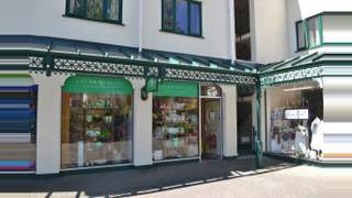 Primary Photo of Unit 54 Quarry Rigg Shopping Centre, Bowness on Windermere, Cumbria LA23 3DU