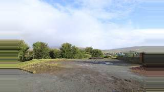 Primary Photo of Building Plot, Hedgefield Road, Portree, IV51 9GF