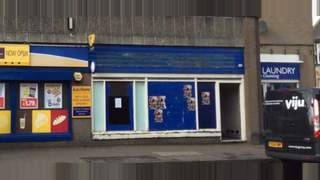 Primary Photo of 116 Main Street, Falkirk, FK2 7PA