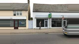 Primary Photo of 70 Broadwater Street West Worthing West Sussex BN14