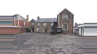 Primary Photo of Former Usk Adult Education Centre, Maryport Street, Usk, Monmouthshire