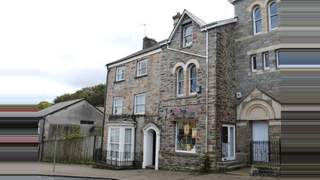 Fore Street, Bodmin, Cornwall Primary Photo