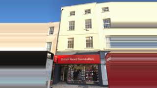 Primary Photo of 69 High Street, Cheltenham GL50 1DU