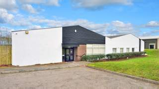 Primary Photo of 38 Cavendish Way, Southfield Industrial Estate, Glenrothes, KY6 2SB