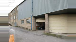 Primary Photo of Unit 4B, Pendle Industrial Estate, Southfield St, Nelson BB9 0LD