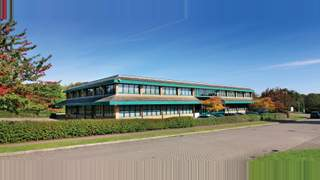 Primary Photo of Avnet House, Rutherford Cl, Stevenage SG1 2EF
