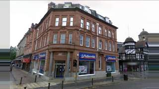 Primary Photo of Second and Third Floor Offices, 73 Deansgate, Bolton, BL1 1HQ
