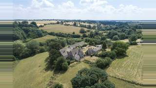 Primary Photo of Duntisbourne Leer, Cirencester, Gloucestershire, GL7 7AS