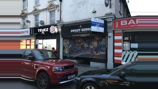 Primary Photo of 227a Old Christchurch Road, Bournemouth, BH1 1JZ