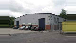 Primary Photo of The Offices, 2B Huyton Road, Adlington, Chorley PR7 4HD