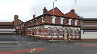 Primary Photo of Litherland Road, Bootle L20 3HZ