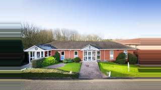 Primary Photo of Craftsman House, Hampton Lovett Industrial Estate, Droitwich, WR9 0QE