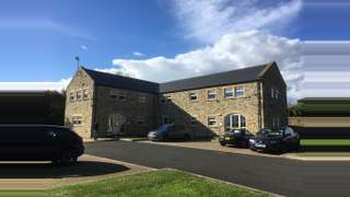 Primary Photo of Unit 1 Bewick House, Horsley Business Centre, Horsley