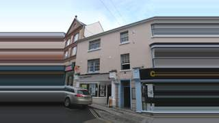 Primary Photo of Bideford