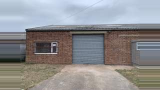 Primary Photo of Unit 4 1489, Queniborough Industrial Estate, Melton Road, Queniborough, Leicester LE7 3FP