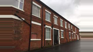 Primary Photo of First Floor Offices, Brindle Mill, Bournes Row, Off Gregson Lane, Hogton, Preston, Lancs, PR5 0DR