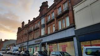 Primary Photo of 22-30 Alloway Street Ayr KA7 1SH
