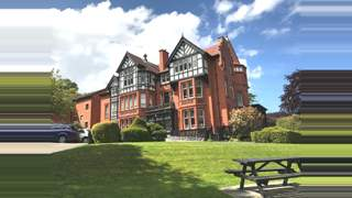 Primary Photo of Penrhos Manor, Oak Dr, Colwyn Bay LL29 7YW