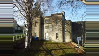 Primary Photo of The Old Police Station, Northleach, Fosseway, Northleach GL54 3JH