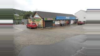 Primary Photo of 76 Main Street, Forkhill, Newry, BT35 9SH