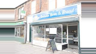 Primary Photo of Geordie Born and Bread, 178 Saltwell Road, Gateshead