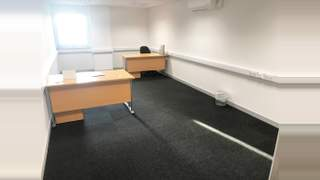Primary Photo of Room 33, Pinnacle House Business Centre, Peterborough, Cambridgeshire PE1 5YD