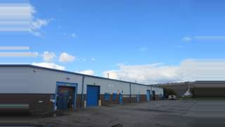 Primary Photo of Queensway South Workshops, Queensway South, Team Valley, Gateshead, NE11 0NX