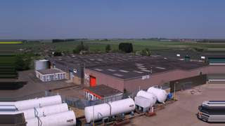 Primary Photo of Honeysome Industrial Estate